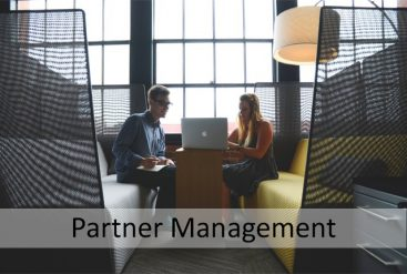 partner-management