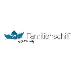 Logo familienschiff