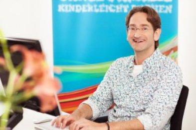 Günter Kleuser